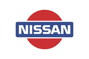 https://minitrucksohio.com/wp-content/uploads/sites/5/2019/06/01-logo-_0002_nissa.jpg