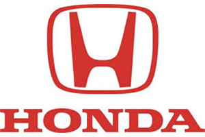 https://minitrucksohio.com/wp-content/uploads/sites/5/2019/06/01-logo-_0004_honda.jpg