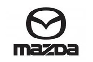 https://minitrucksohio.com/wp-content/uploads/sites/5/2019/06/01-logo-_0006_mazda-1.jpg