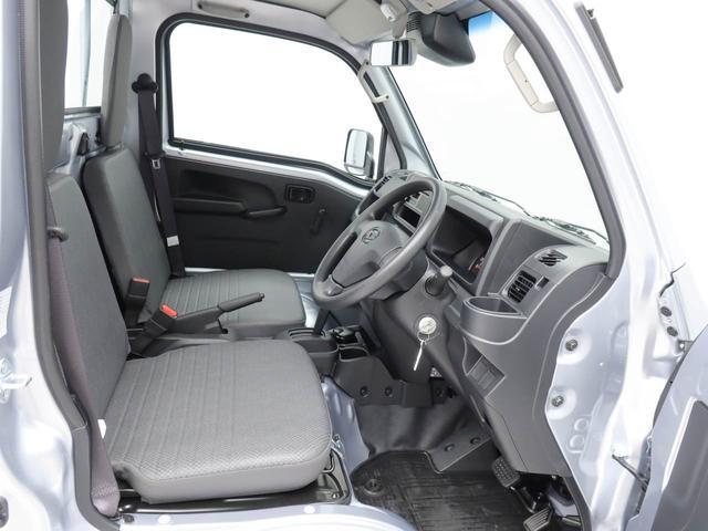 Daihatsu Interior 2